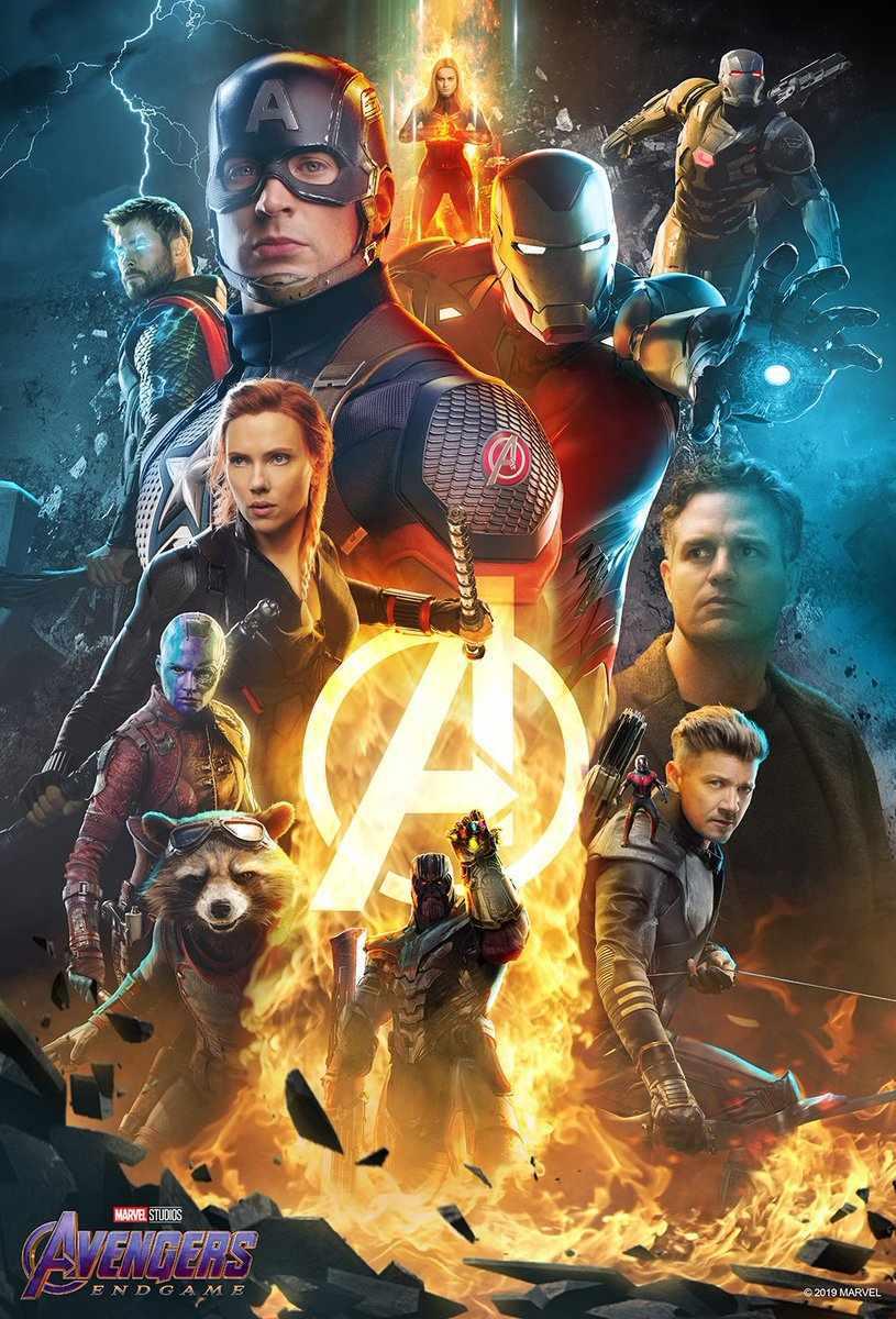 avengers-endgame-atom-1165443.jpeg