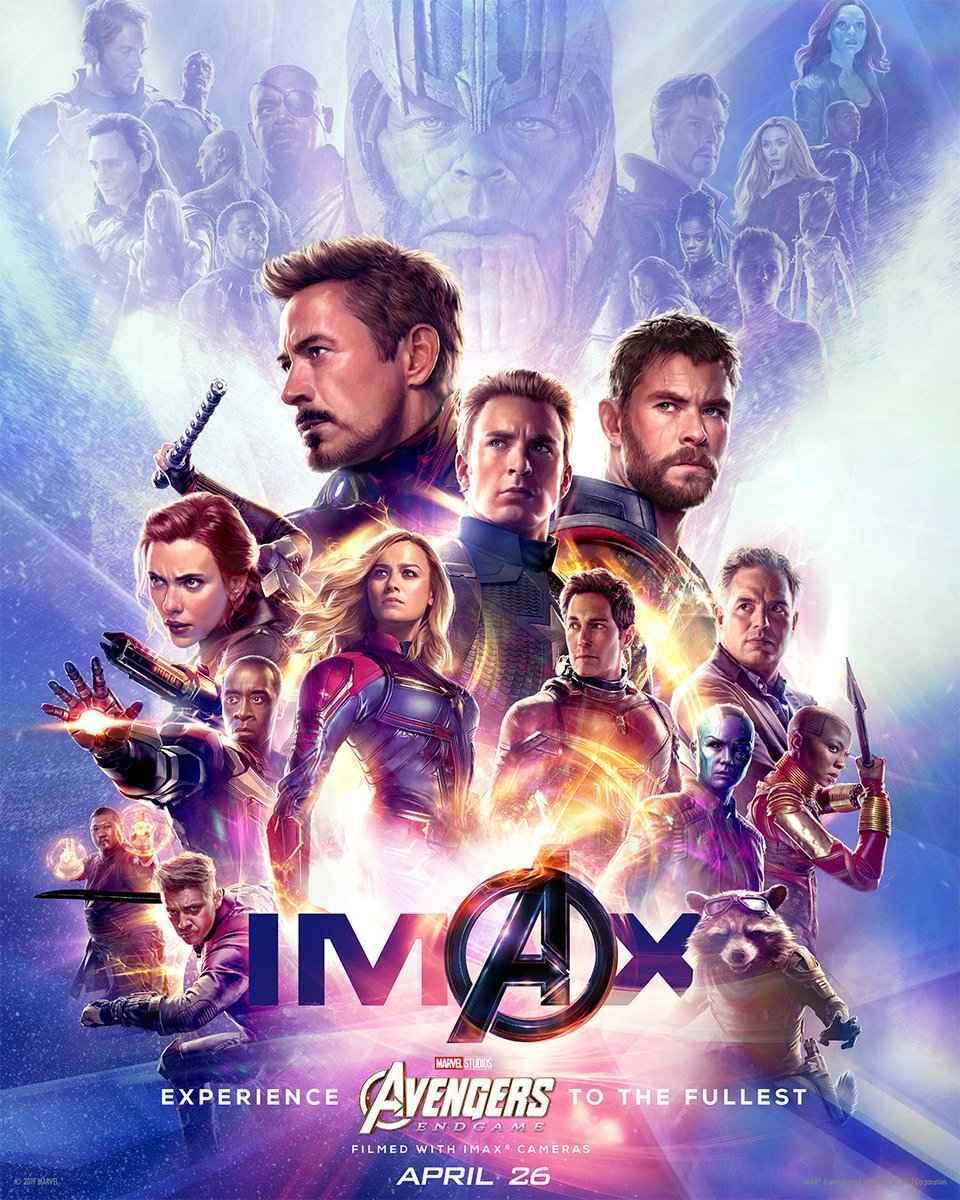 avengers-endgame-imax-1165442.jpeg