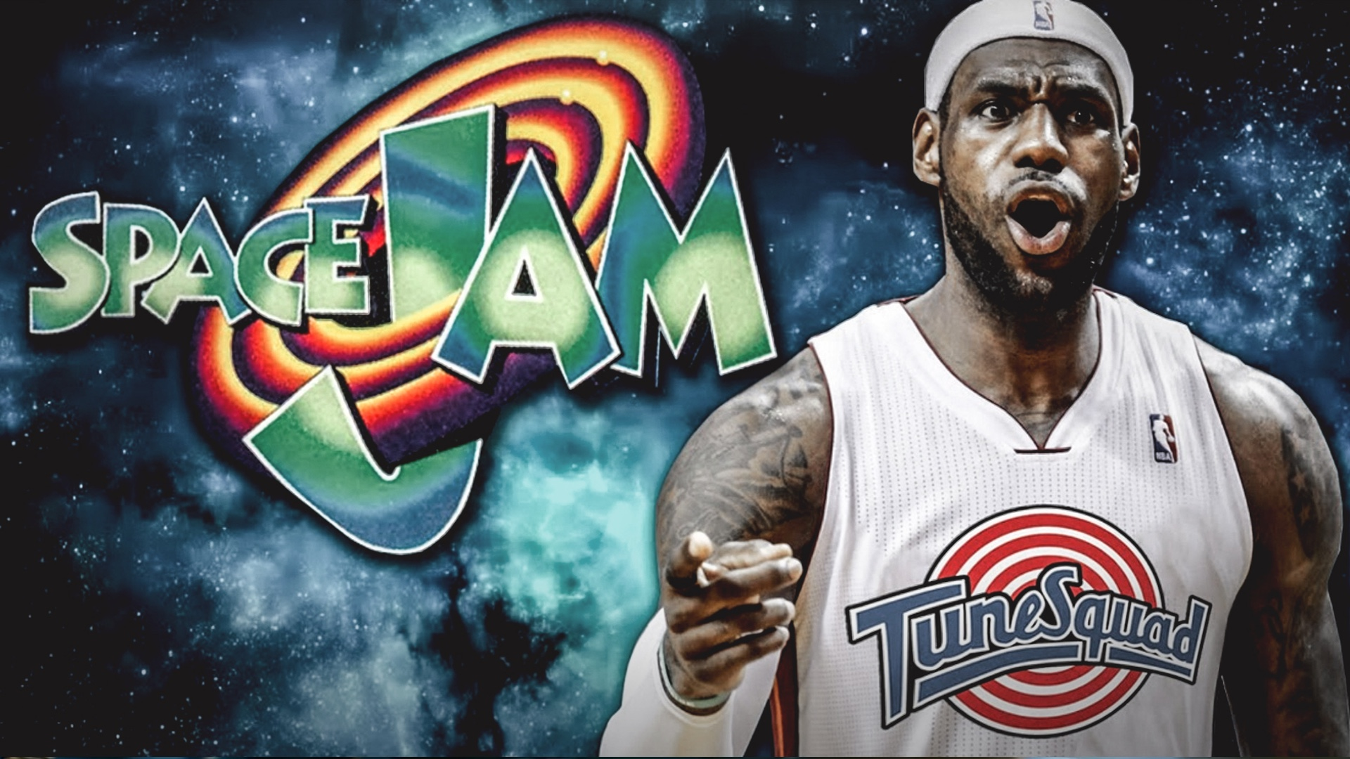 Image result for space jam 2