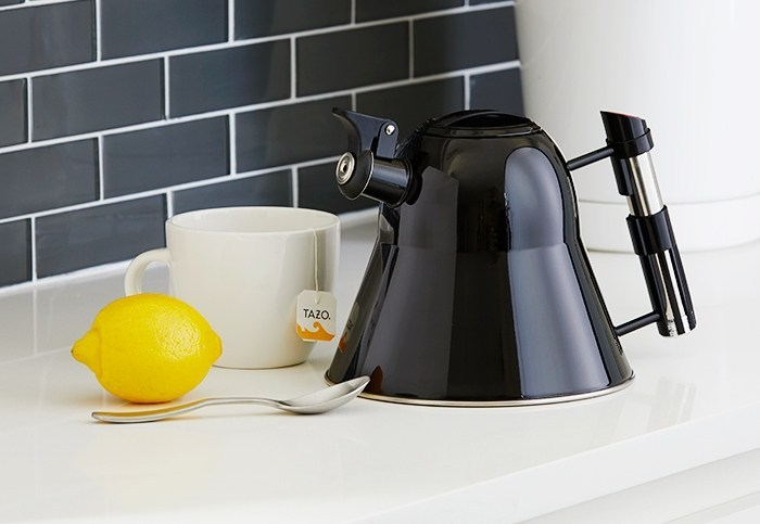 darth vader tea kettle.jpg