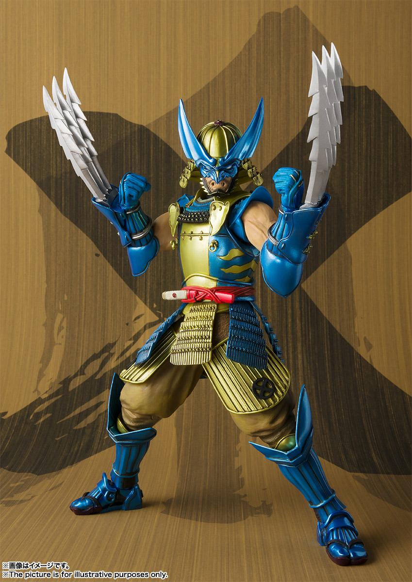 Marvel-Manga-Realization-Wolverine-001.jpg