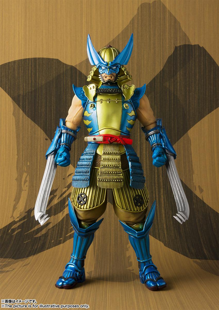 Marvel-Manga-Realization-Wolverine-002.jpg
