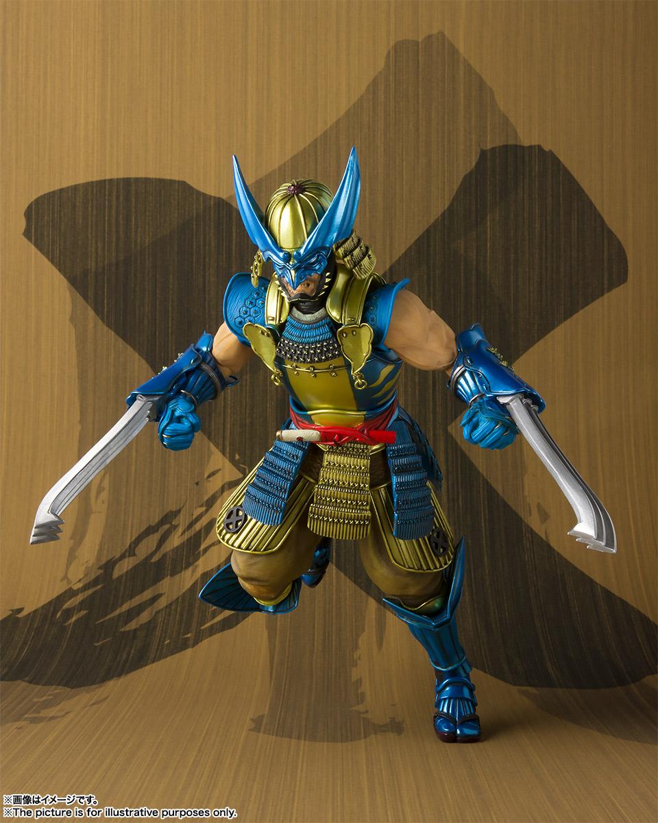 Marvel-Manga-Realization-Wolverine-005.jpg