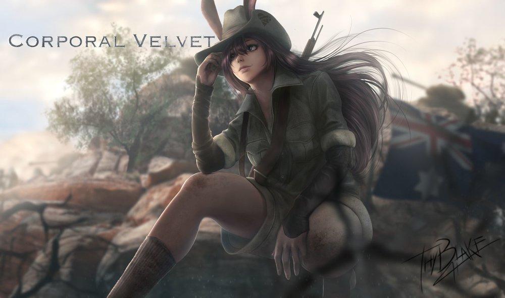 world_war_ii_rwby__australia__velvet_by_thyblake_dcxnghj.jpg