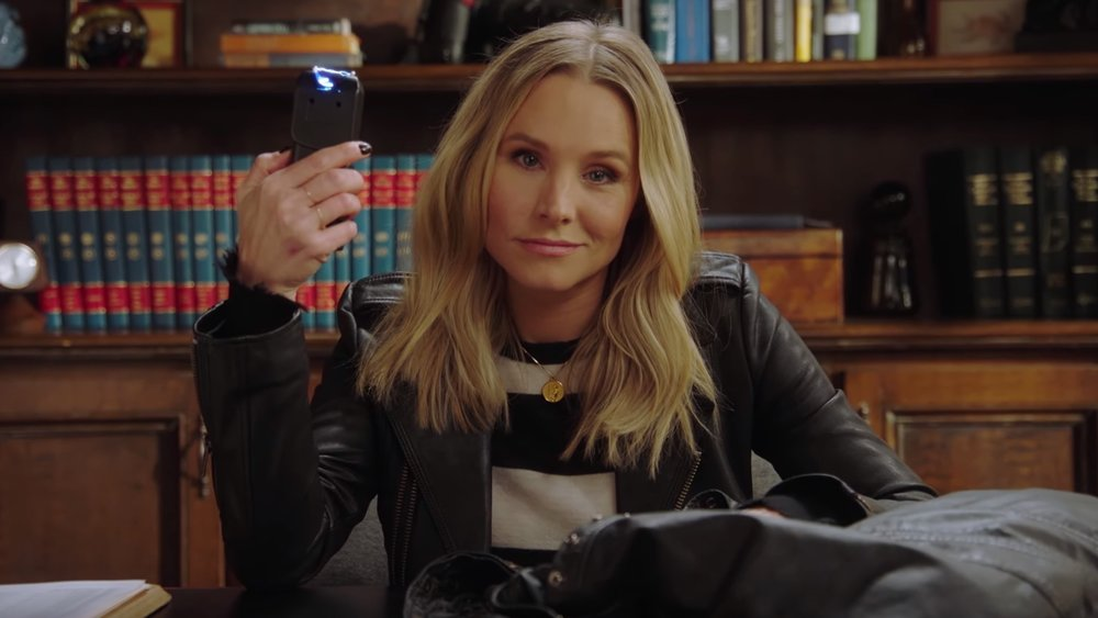 first-teaser-trailer-for-hulus-veronica-mars-revival-series-and-premiere-date-social.jpg