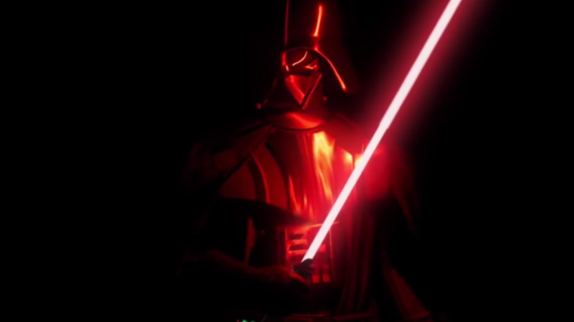 trailer-for-the-vader-immortal-a-star-wars-
