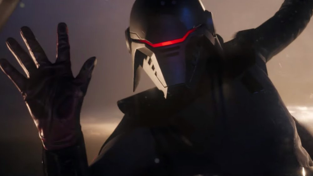 exciting-full-trailer-released-for-star-wars-jedi-fallen-order-trust-only-in-the-force-social.jpg