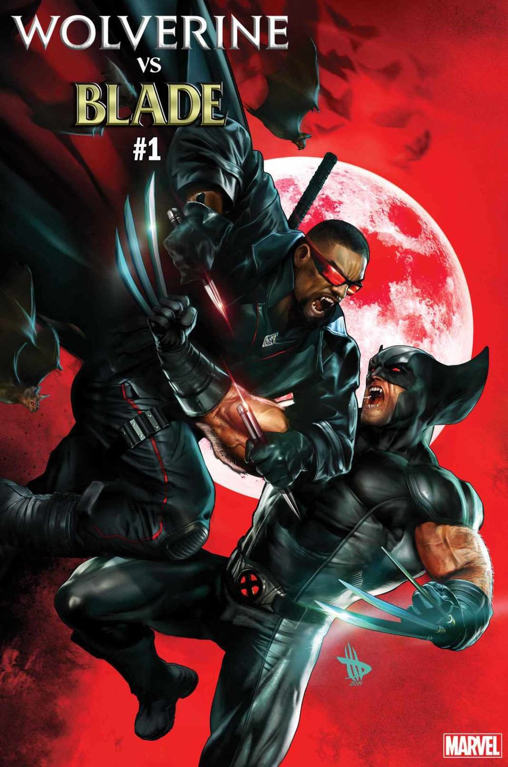 marvel-comics-announces-wolverine-vs-blade-here-are-the-details-and-cover-art