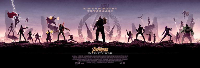 avengers-infinitywar-GT