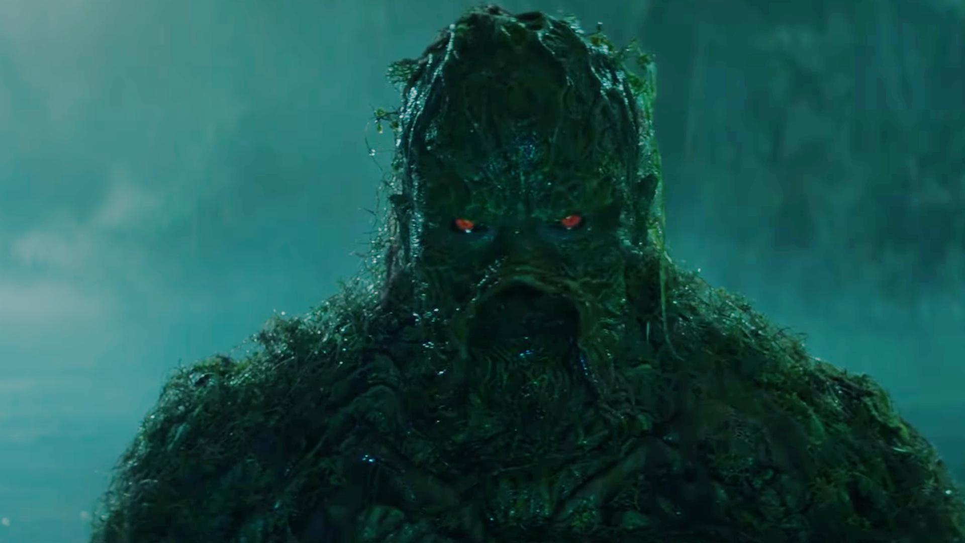 Výsledok vyhľadávania obrázkov pre dopyt swamp thing