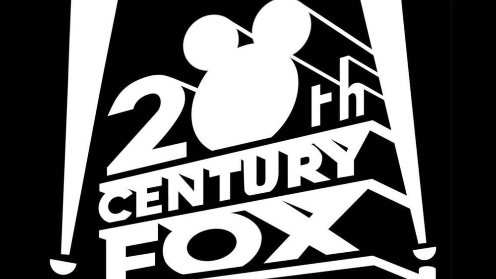 Disney Is Putting Several Fox Film Projects on the Chopping Block and Axing Them