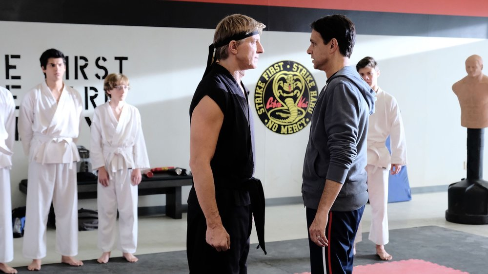 cobra-kai-renewed-for-season-3-social.jpg