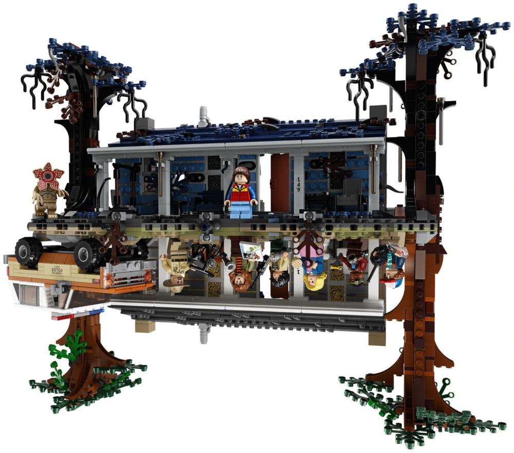 incredibly-extensive-stranger-things-lego-set-takes-you-to-the-upsidedown-and-back