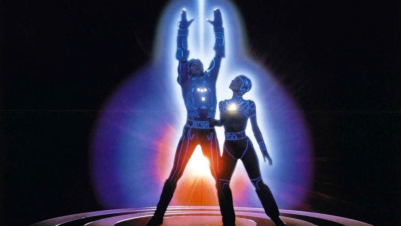 GeekTyrant – Geek Movie and Entertainment News
