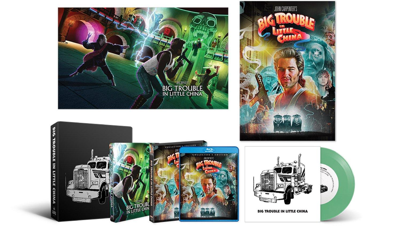 Geektyrant Geek Movie And Entertainment News