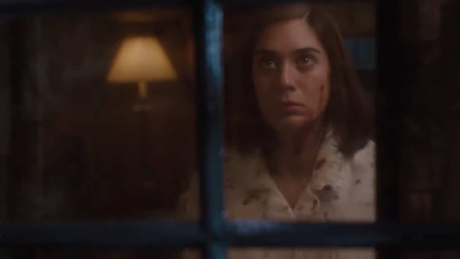 Haunting and Unsettling Trailer For Stephen King's CASTLE ROCK Season 2
