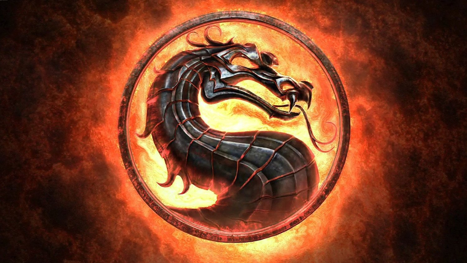 The New MORTAL KOMBAT Film Has Started Shooting and Full Cast of Characters Revealed