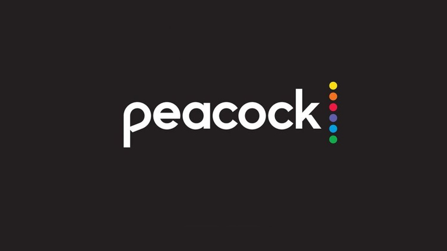 NBCUniversal's Peacock Steaming Service Original Series Slate, Catalogue Shows, Library Movies, and Launch Date