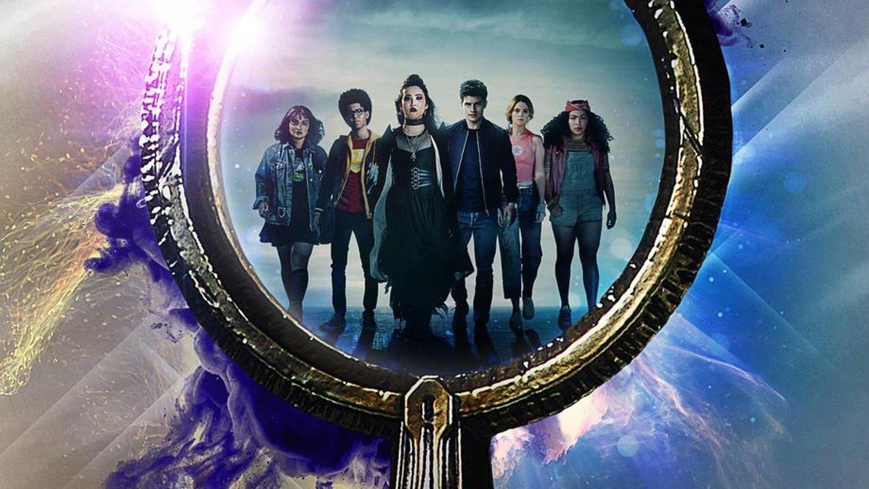 Les ténèbres arrivent dans la bande-annonce de RUNAWAYS Saison 3 de Marvel – Newstrotteur the darkness is coming in the trailer for marvels runaways season 3 social
