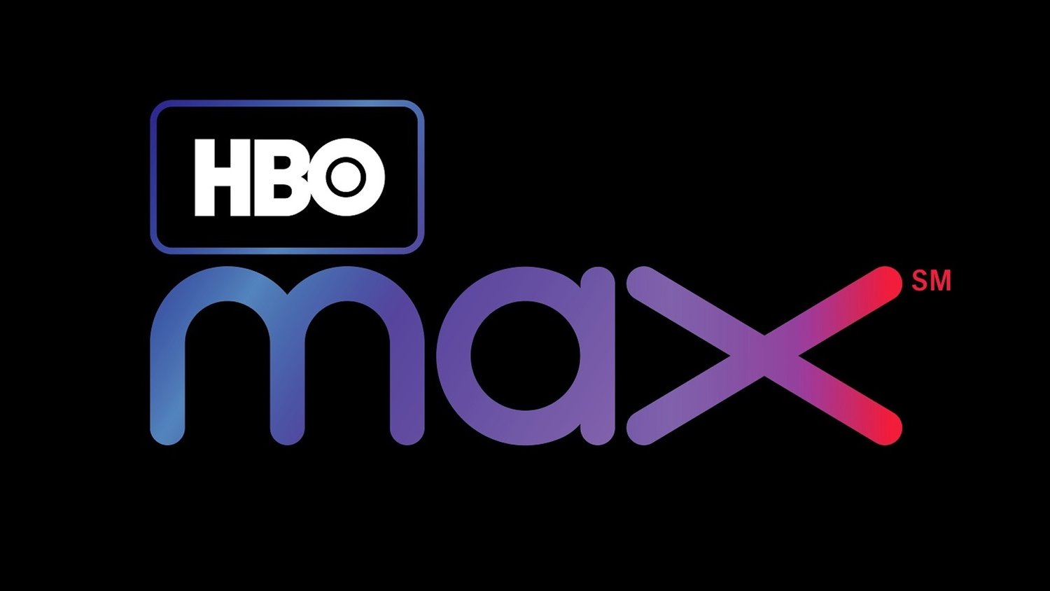 HBO Max Programming - All the Film and TV Titles Coming to the Streaming Service