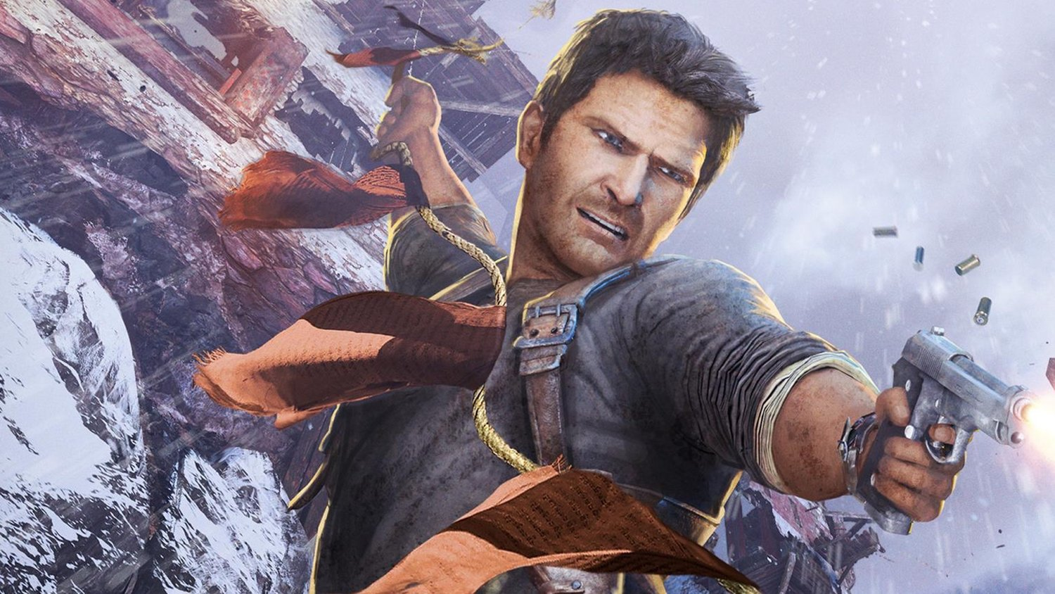 Le réalisateur Travis Knight devrait commencer à tourner le film UNCHARTED de Sony en 2020 – Newstrotteur director travis knight will reportedly start shooting sonys uncharted movie in 2020 social