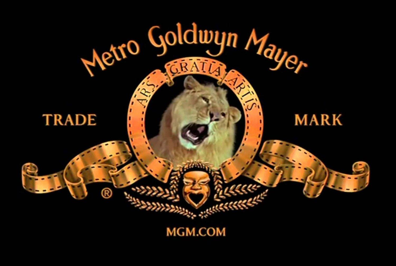 MGM s'associe à Plex pour le nouveau service de streaming AVOD – Newstrotteur mgm