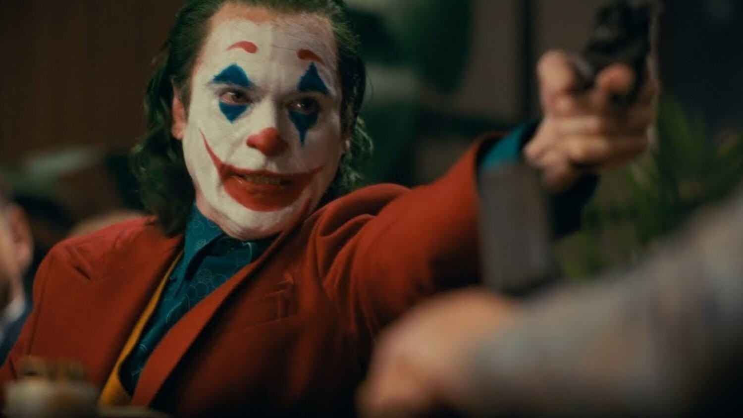Image result for images from joker""
