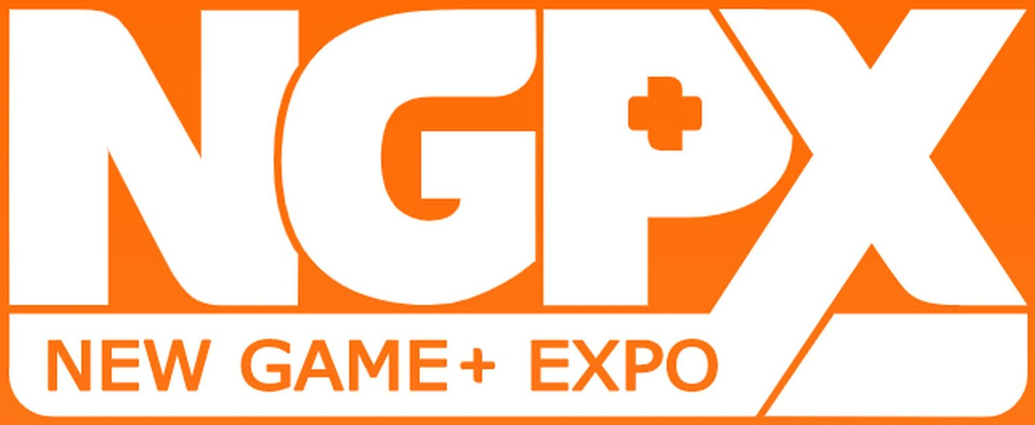 Game Developers to Launch New Game+ Expo Next Month — GeekTyrant