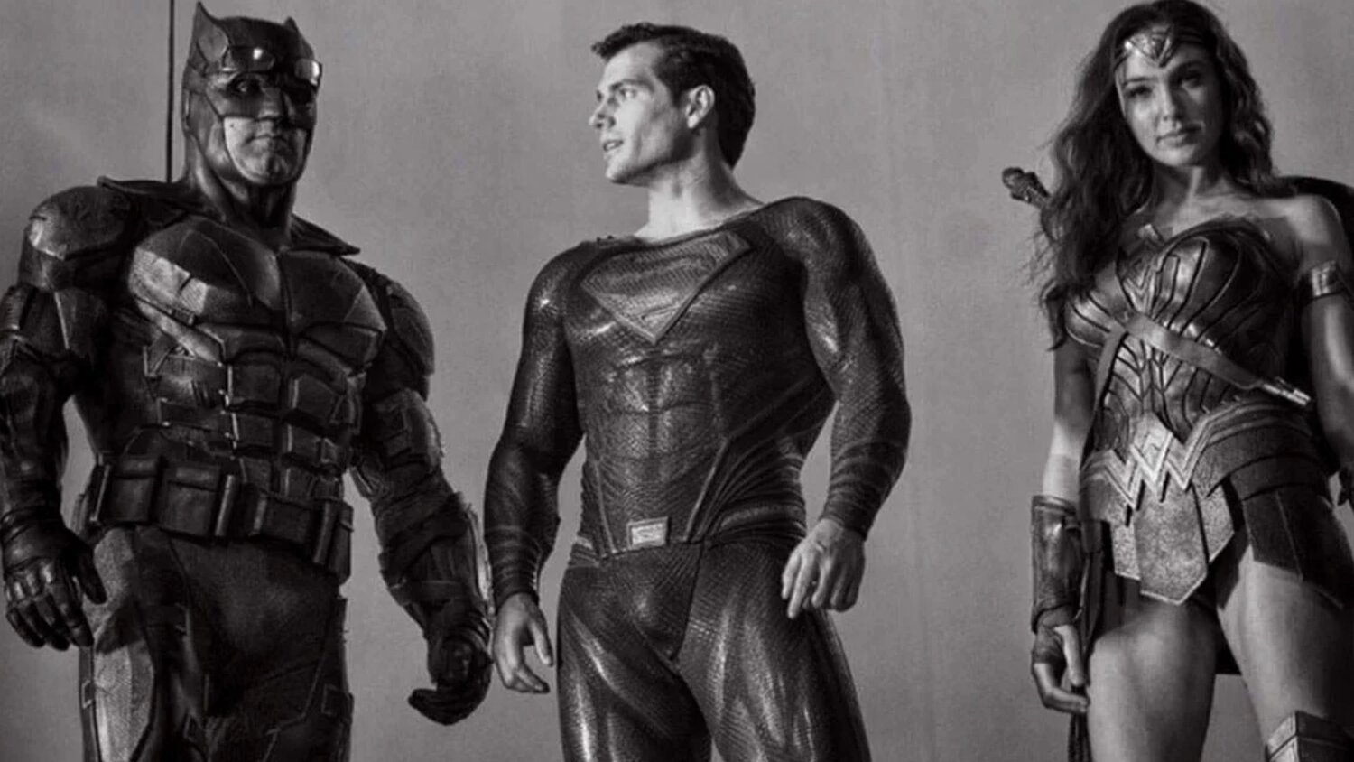 Zack Snyder Wanted To Shoot More Scenes For His JUSTICE LEAGUE Cut with the Cast But WB Said No — GeekTyrant