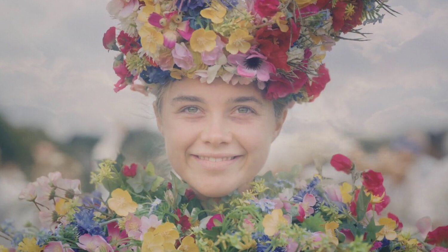 The Next Film From the Director of MIDSOMMAR Will Be a Four-Hour 'Nightmare Comedy'