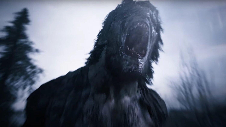Creepy Announcement Trailer For PS5's RESIDENT EVIL 8: VILLAGE