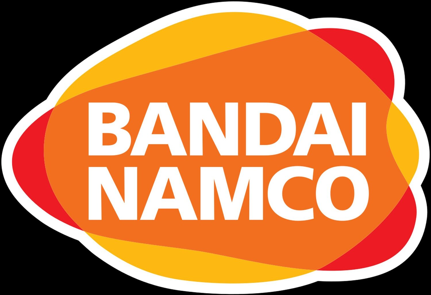 Bandai Namco Announces Play Anime Live Event to Showcase New Game Announcements, Trailers, and More