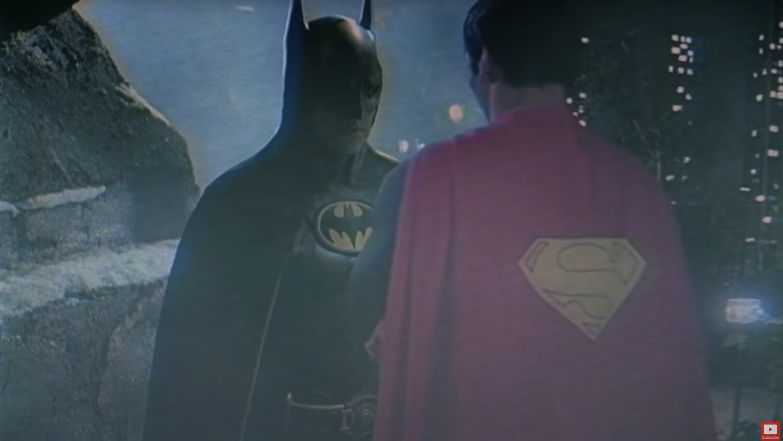 fan-made-retro-style-1990s-justice-league-trailer-social.jpg