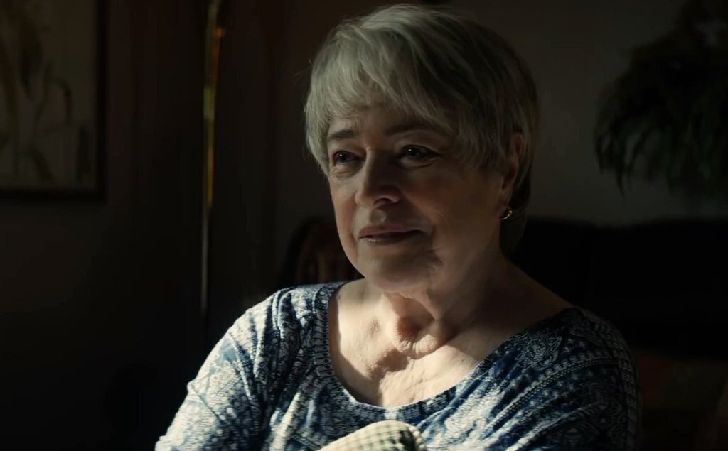 Kathy Bates Joins Adaptation of ARE YOU THERE GOD? IT'S ME, MARGARET at Lionsgate — GeekTyrant