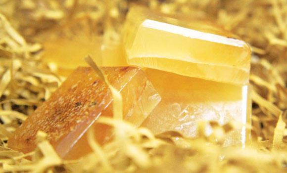 herbal soap.jpg