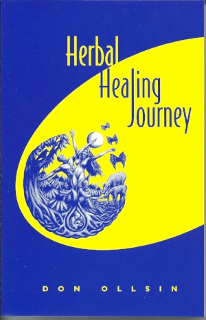 herbal healing journey.jpeg