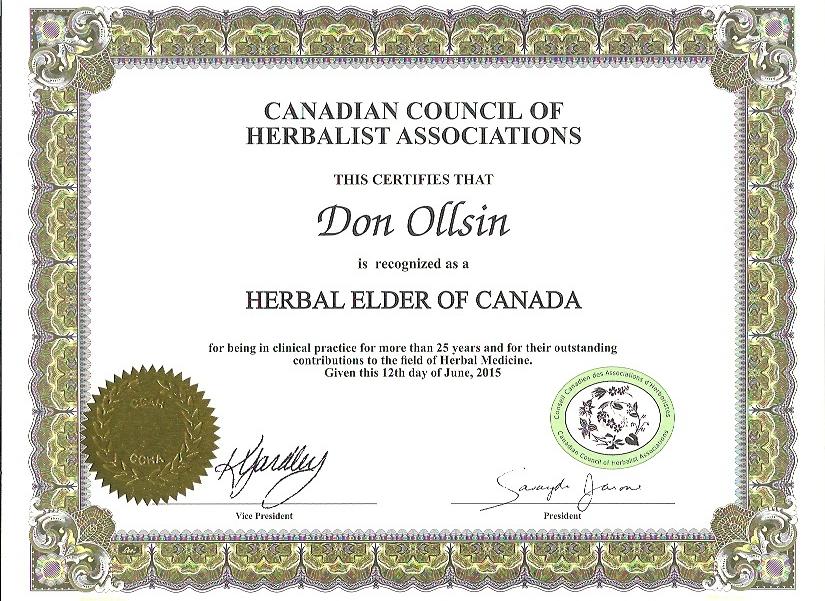 Herbal Elder Certificate.jpeg
