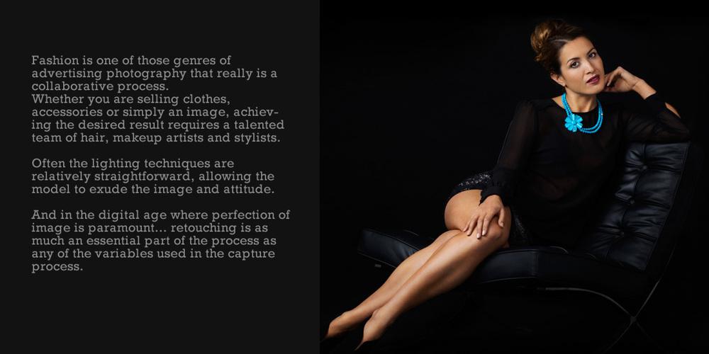 Fashion Evolved Images