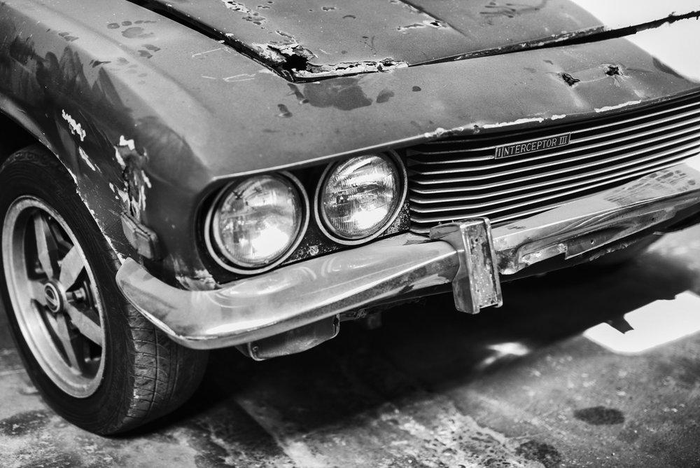 Cars+01--2.jpg