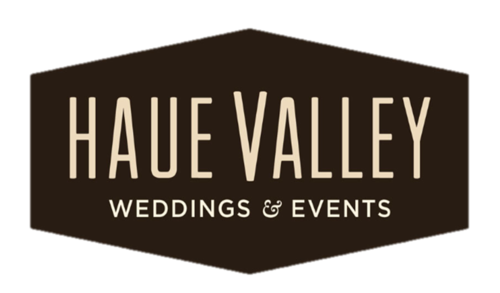 St. Louis Rustic and Barn Weddings at Haue Valley