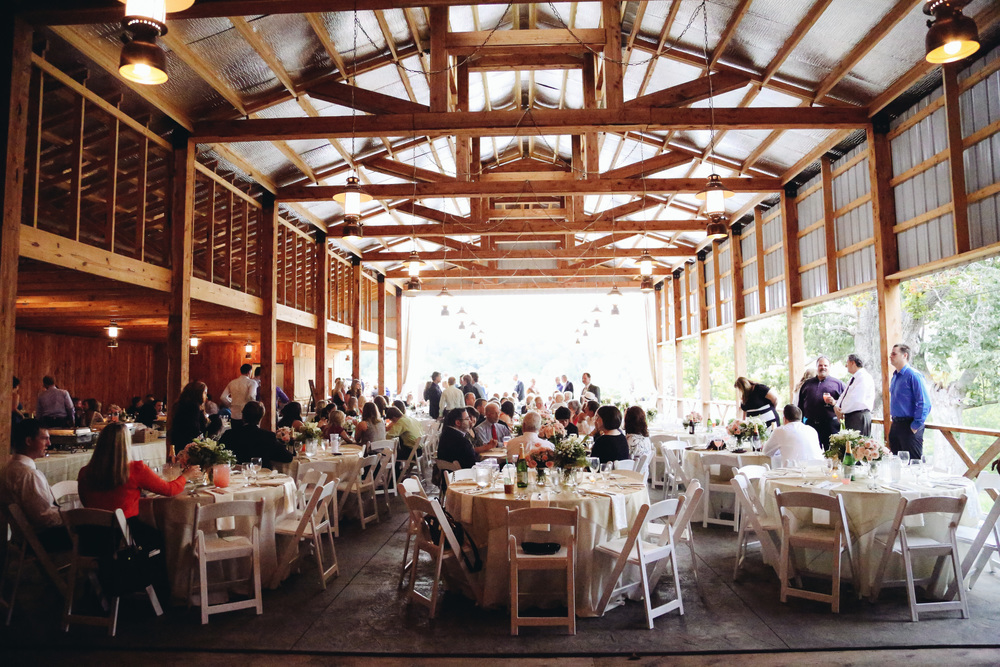 Haue Valley: St. Louis Wedding Venues