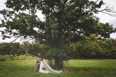 Fisher Photography - Heather and John3.jpg