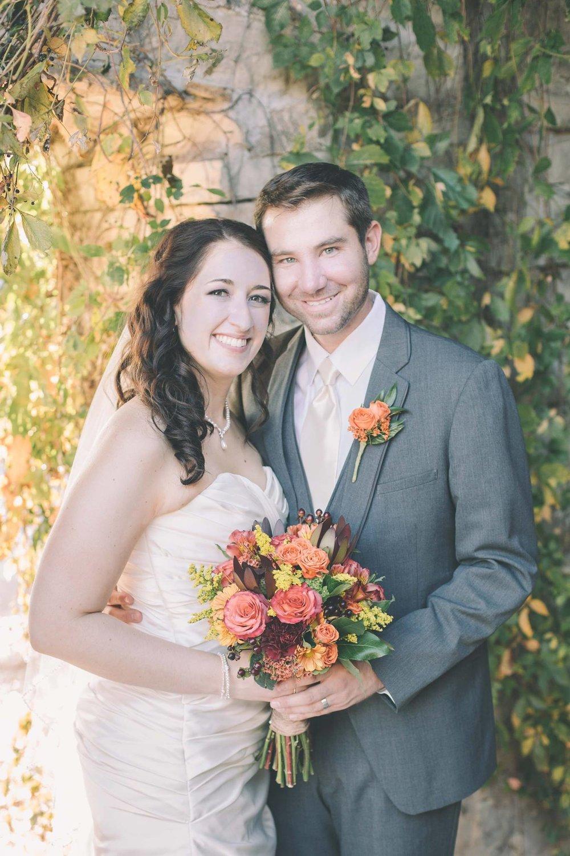 Reviews Haue Valley St Louis Wedding Venues
