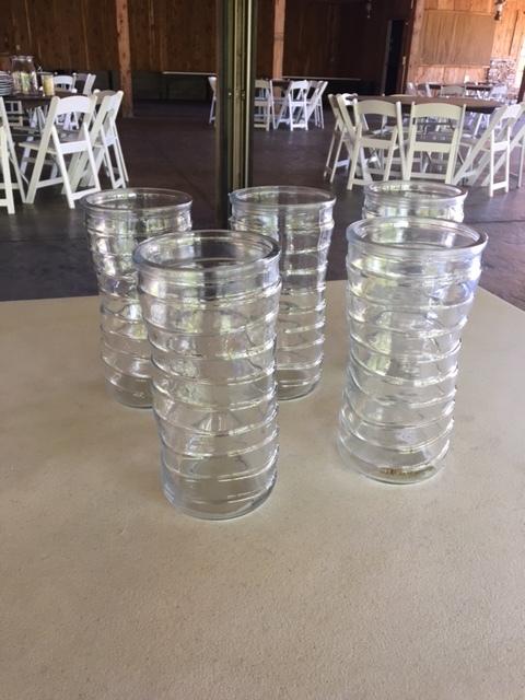 #232 - Wavy Vases