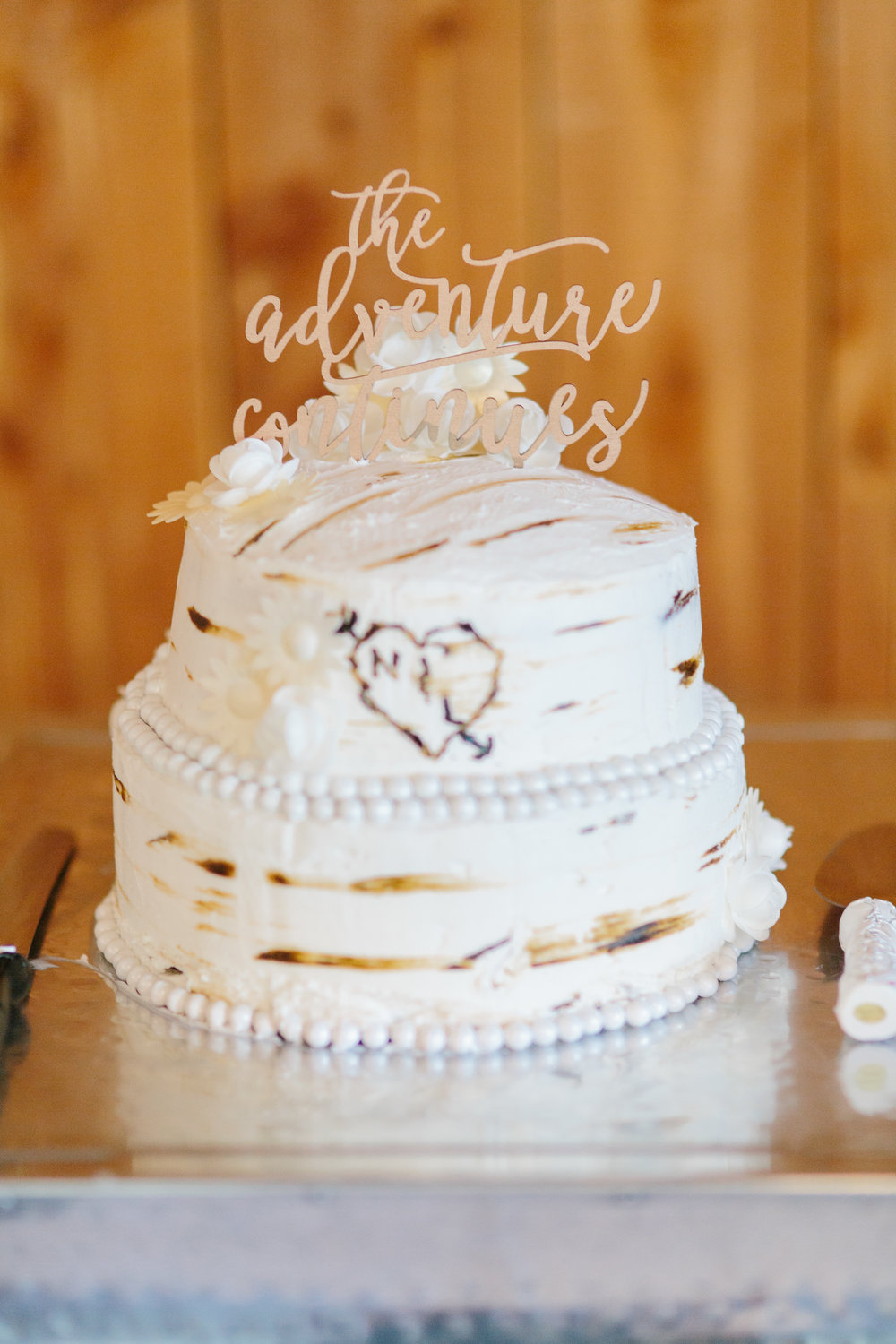A Classic Outdoor St. Louis Wedding — Haue Valley: St. Louis Wedding ...