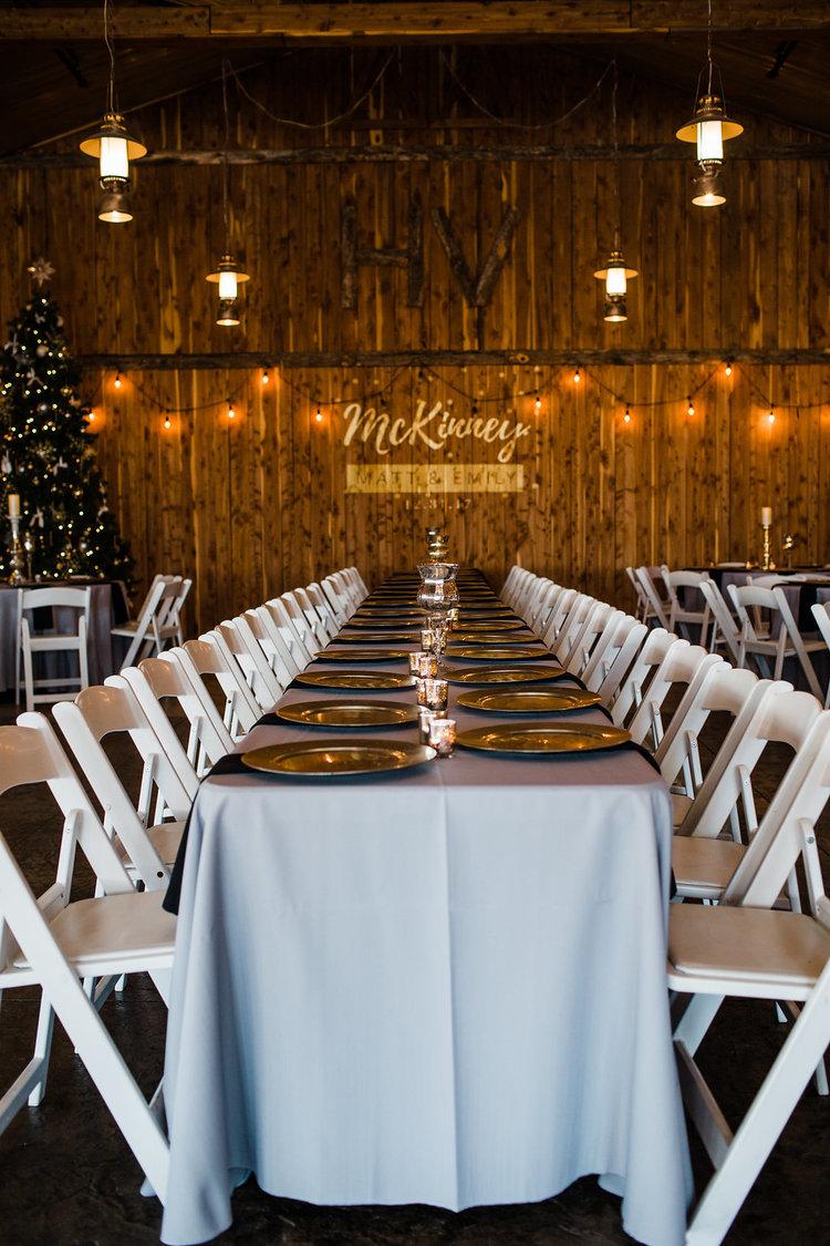 Haue valley st louis wedding venues st louis wedding venues st louis winter wedding junglespirit Image collections