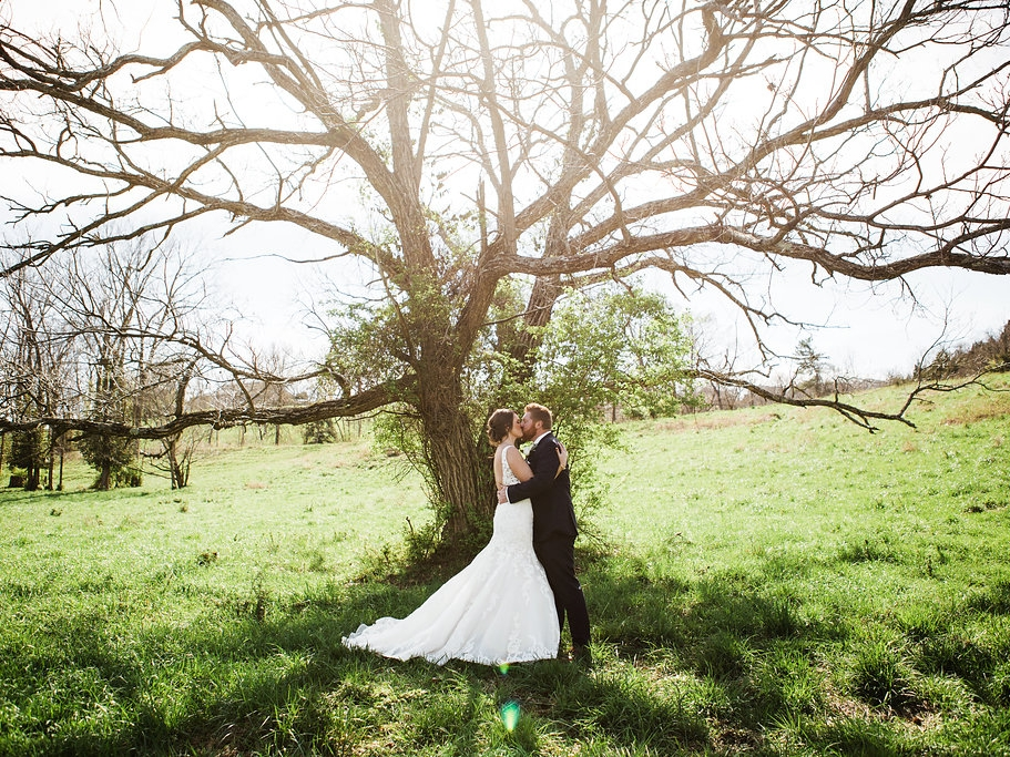 Jess & Jenn Photography