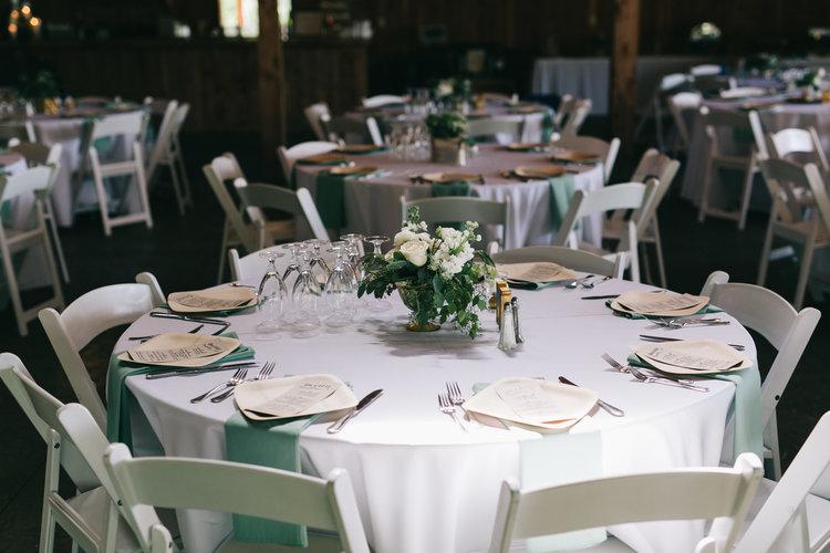 Haue valley st louis wedding venues st louis wedding venues st louis wedding reception junglespirit Image collections