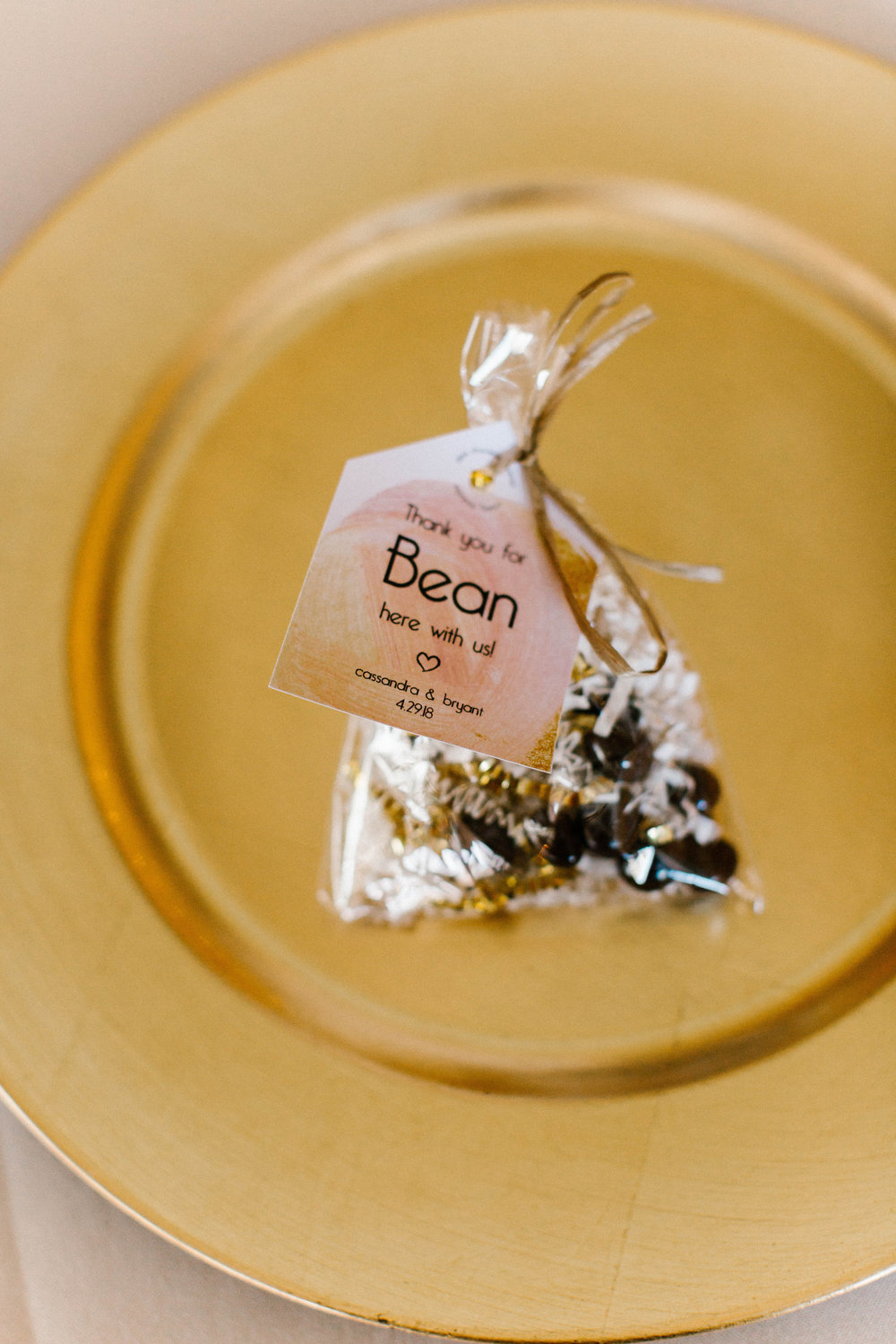 A Brunch of Love at a Midwest Missouri Wedding