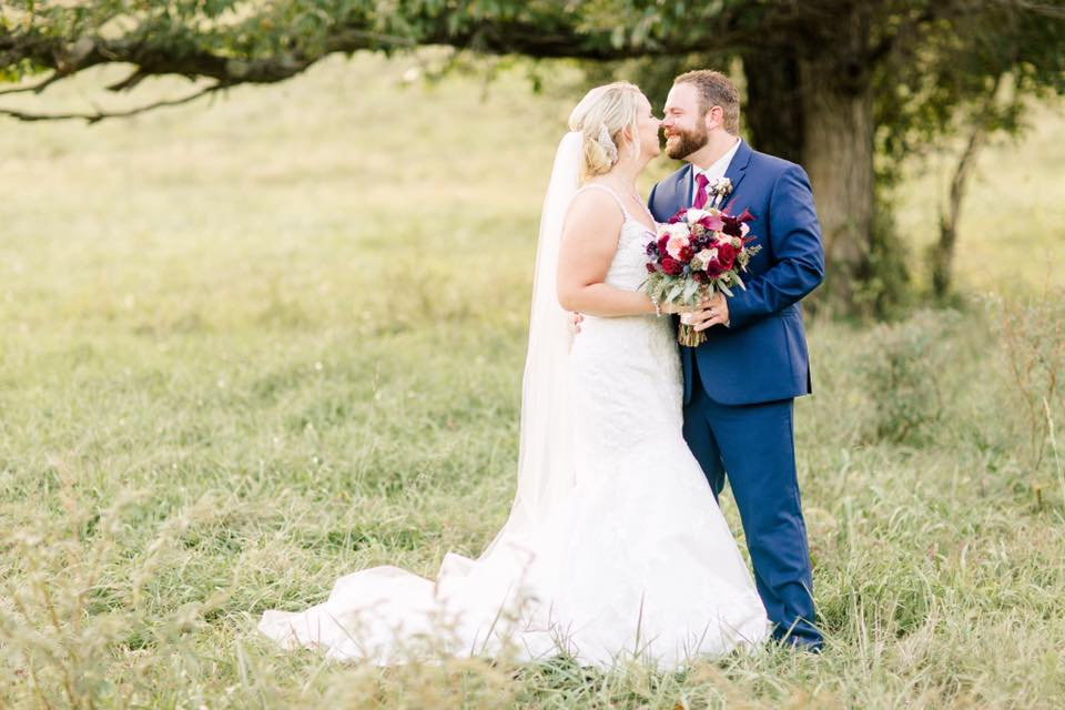 Haue Valley, St. Louis, Lyndsey Paige Photography
